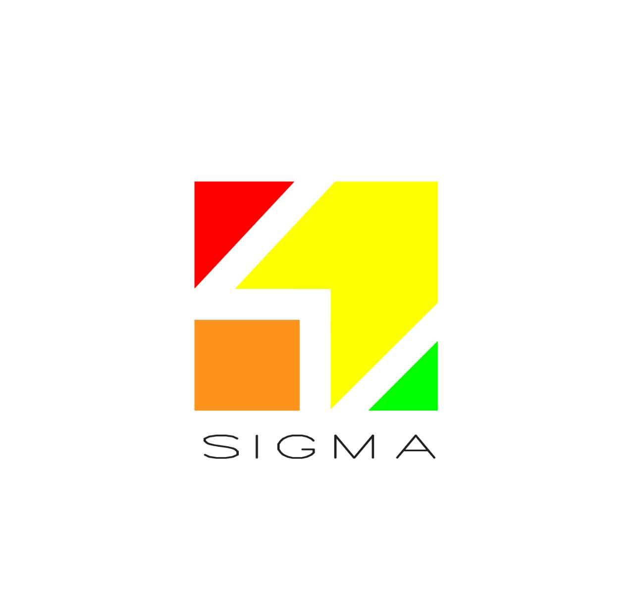 中队 logo设计图